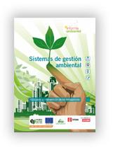 Obligaciones ambientales de la empresa. Guía para la intervención de los trabajadores