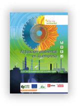 Actuación ambiental en la empresa
